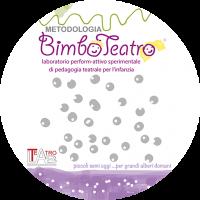 logo metodologia bimboteatro 2018